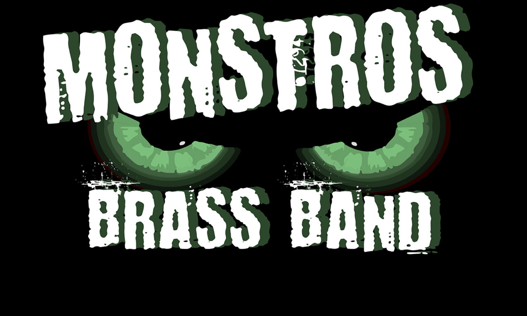 Monstros Brass Band